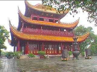 中国遊覧 99/06_b